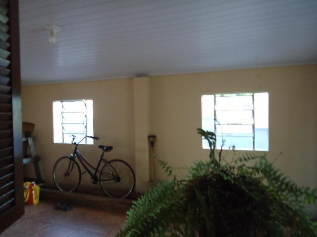 (CA2386) Casa na Pippi, Santo Ângelo, RS - Foto 4