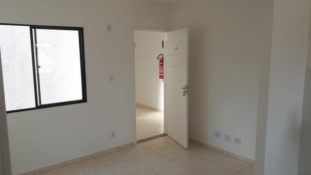 Apartamento - lar suiça - Foto 7