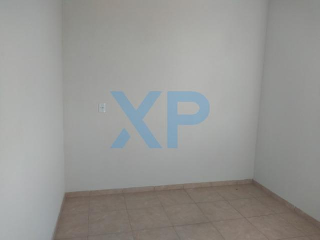Apartamento à venda com 2 dormitórios em Santos dumont, Divinópolis cod:AP00336 - Foto 12