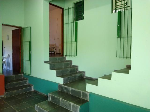Casa na beira do Rio Paraíba do Sul - Foto 3