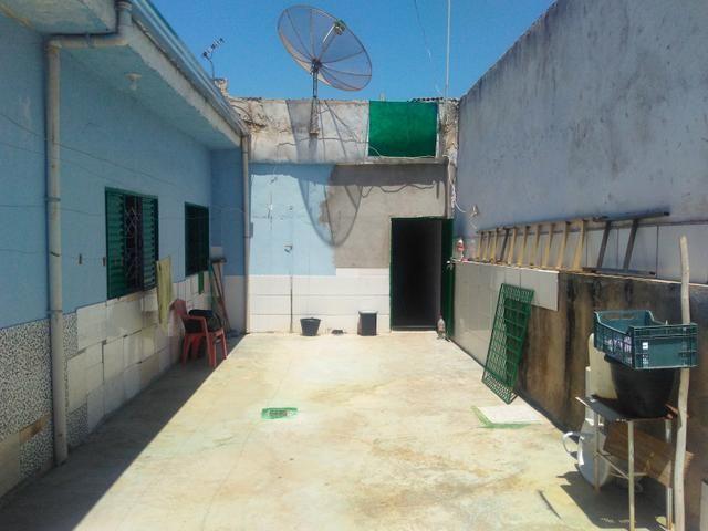 Casa serrana - Foto 13