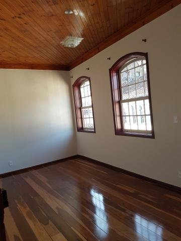Linda casa na cidade histórica de Ouro Preto no centro praça tiradentes 2 andares - Foto 10