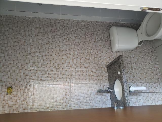 Apartamento de dois quartos, fino acabamento em Casa Caiada - Foto 13