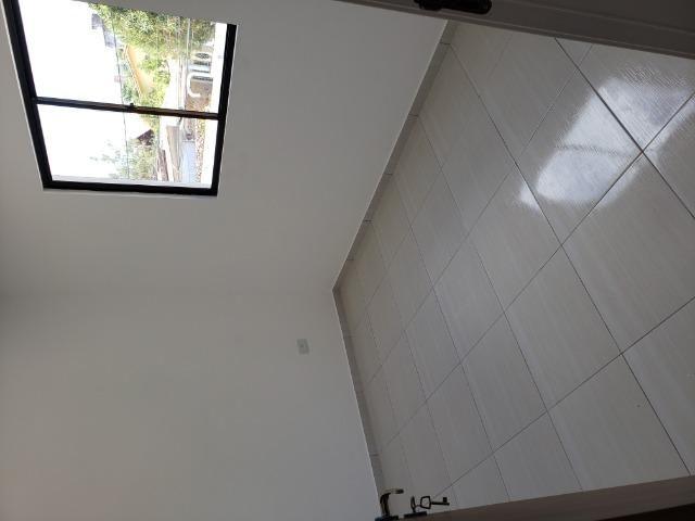 Apartamento de dois quartos, fino acabamento em Casa Caiada - Foto 12