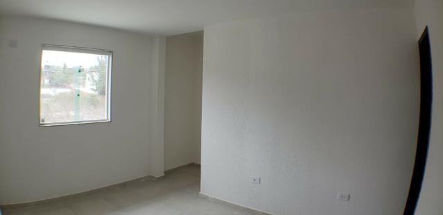 + Apartamento de Luxo em Gravatá com 115m² a 142m² - Agende Agora - Foto 5