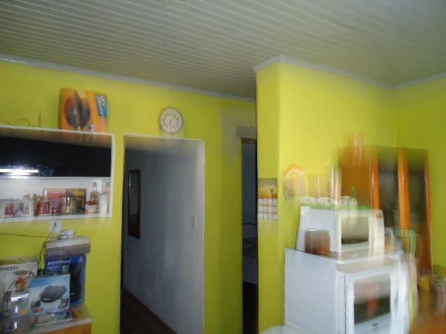 (CA2386) Casa na Pippi, Santo Ângelo, RS - Foto 3