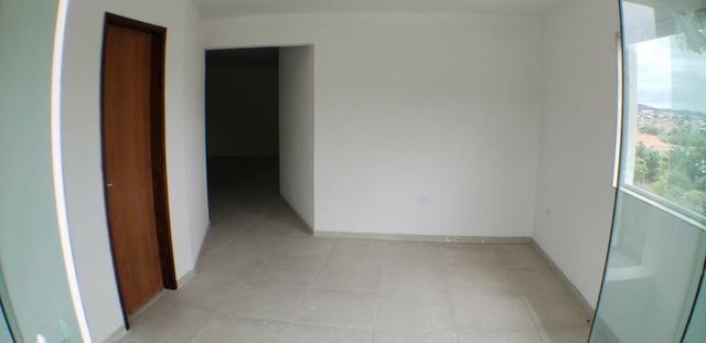+ Apartamento de Luxo em Gravatá com 115m² a 142m² - Agende Agora - Foto 7
