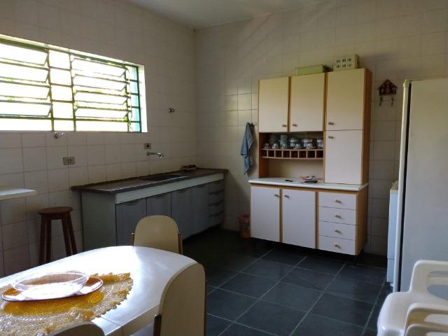 Casa na beira do Rio Paraíba do Sul - Foto 19