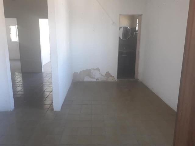 Duas Casas Com Excelente Localização/ 5 Qtos/ 2 Vagas/ Na Ur: 2 ibura - Foto 7