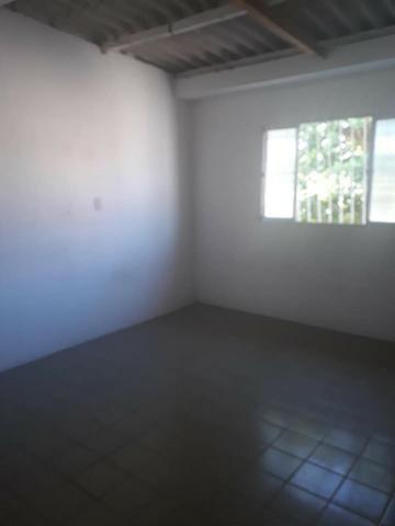 Duas Casas Com Excelente Localização/ 5 Qtos/ 2 Vagas/ Na Ur: 2 ibura - Foto 16