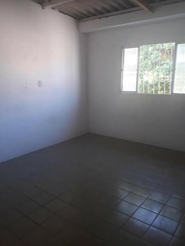 Duas Casas Com Excelente Localização/ 5 Qtos/ 2 Vagas/ Na Ur: 2 ibura - Foto 14