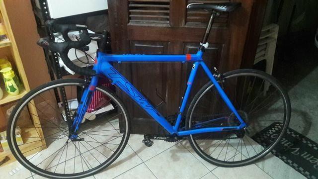 0f3fcb707fd23 Ciclismo - Floresta, Ceará   OLX