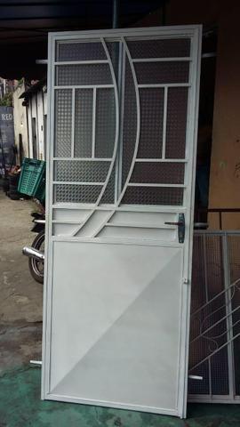 Materiais de construção e jardim - Tancredo Neves, Amazonas   OLX 34ad246df3