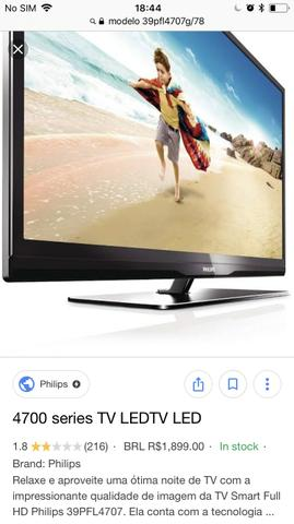 PHILIPS 39PFL4707G78 LCD TV DRIVER FOR WINDOWS