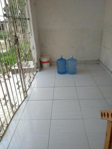 Casa em Sucupira com 3 quartos sendo 1 suíte - Foto 13