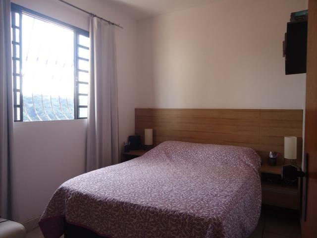 Casa à venda com 3 dormitórios em Caiçara, Belo horizonte cod:5275 - Foto 4