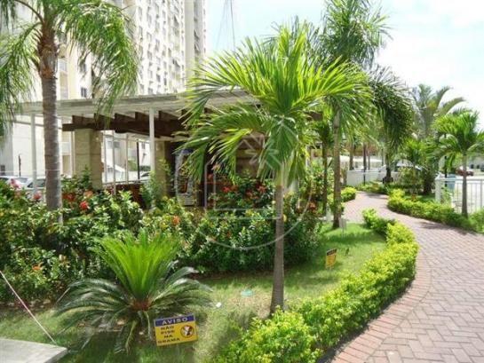 Apartamento à venda com 3 dormitórios em Engenho de dentro, Rio de janeiro cod:848341 - Foto 4