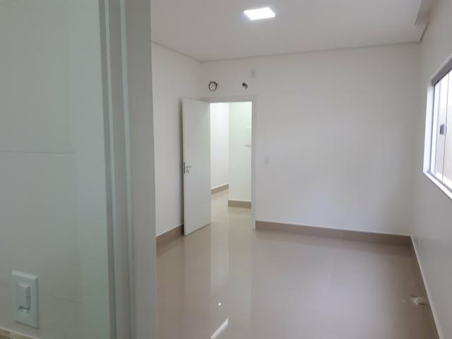 Rua 10 Vicente Pires 3 quartos condomínio top troca - Foto 17