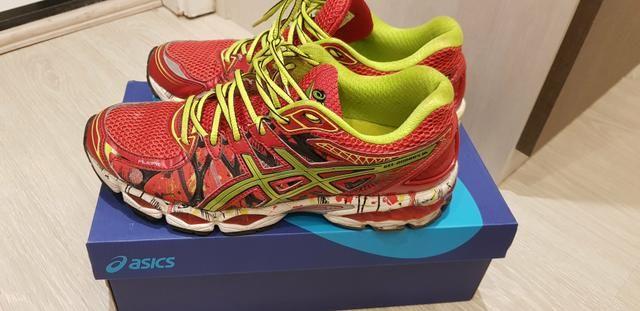 13e5316210e fabrica de sapatilhas