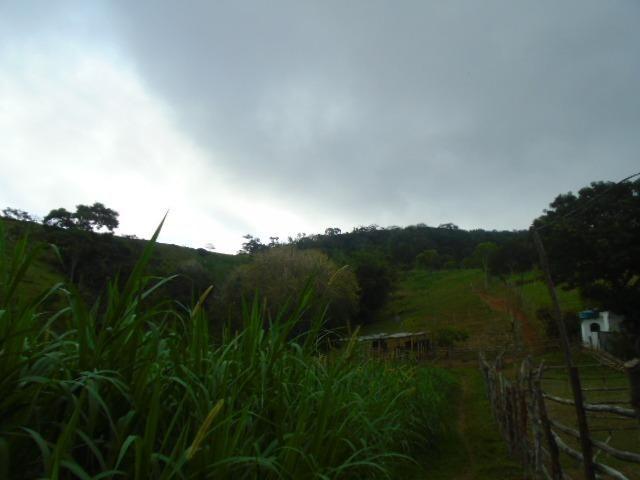 Código 8 - Sítio no bairro do Caju - Maricá com 9800m2 - Foto 12