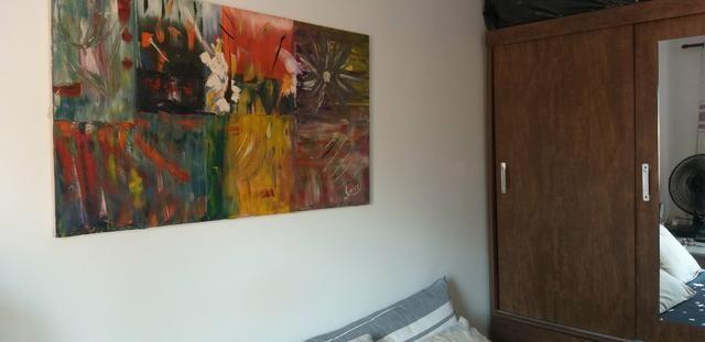 Oportunidade em planaltina DF vendo excelente casa no condomínio Nova Petrópolis barato - Foto 14