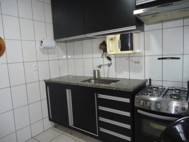 Casa à venda com 3 dormitórios em Caiçara, Belo horizonte cod:5275 - Foto 11