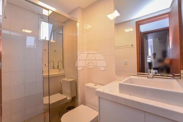 Apartamento à venda com 2 dormitórios em Vista alegre, Curitiba cod:148092 - Foto 6