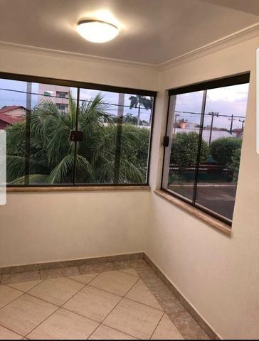 Vendo um Lindo Sobrado no Condomínio San Raphael - Foto 16