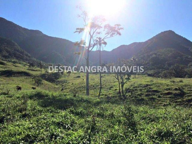 Fazenda na Serra D?água em Angra- 65 Alqueires - Foto 12