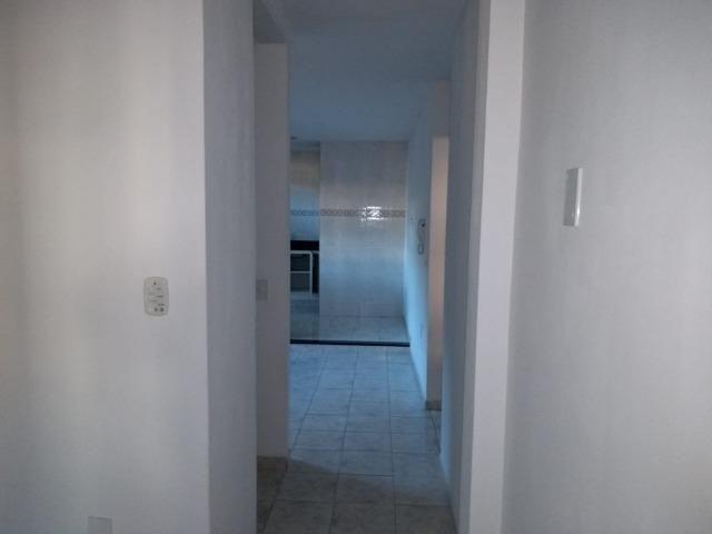 Apartamento 02 Quartos - Vale Esperança - Cariacica - Foto 6