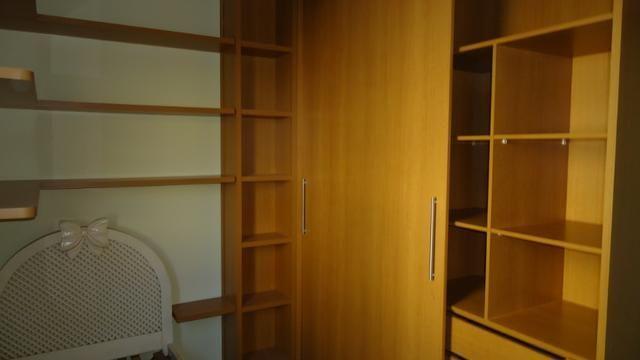 Residencial Rebecca - Apartamento com 3 quartos, 74 m² - Londrina/PR - Foto 6