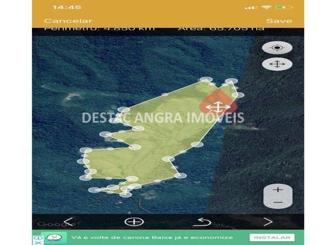 Fazenda na Serra D?água em Angra- 65 Alqueires - Foto 7