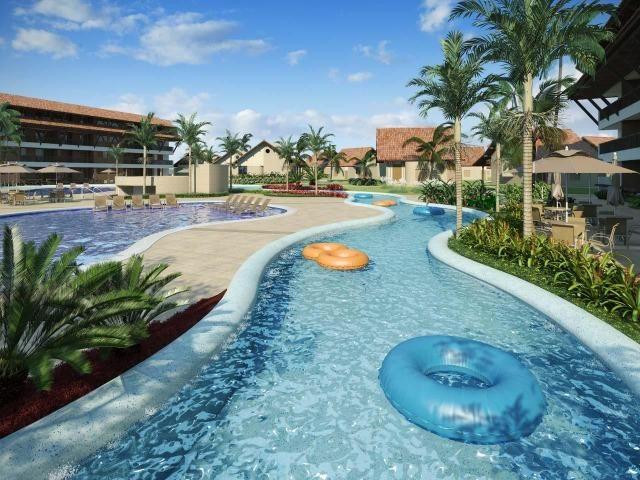 Seu bangalô no resort Muro Alto com 4 quartos últimas unidades, confira! - Foto 6