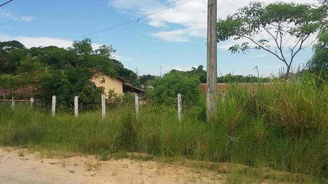 Lote com RGI em Rio das Ostras - Estrada Serramar - Foto 20