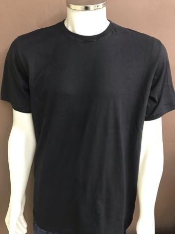 3eac451c3 Camisetas lisas para estampar - Roupas e calçados - Guarani