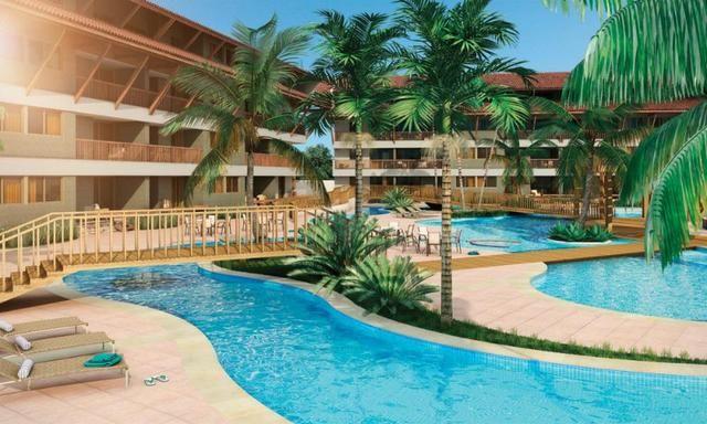 Seu bangalô no resort Muro Alto com 4 quartos últimas unidades, confira! - Foto 5