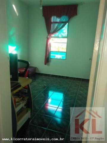 Apto, 1 ° andar, sombra total, 106m, no Residencial Araguaia a poucos metros do Midway - Foto 8