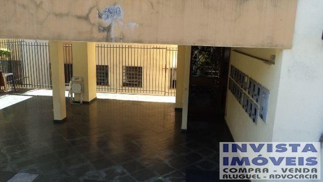 Apartamento, 3 quartos, 1 VG, Bairro Serra Verde R$800,00 Aluguel: R$800,00 - Foto 2
