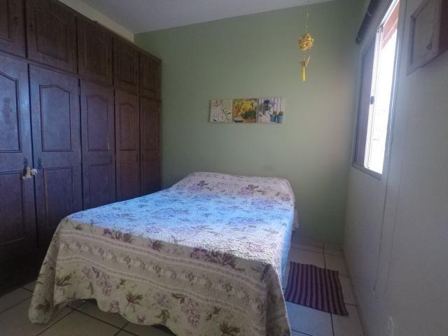 Apartamento 2 quartos Bairro Planalto - Foto 3