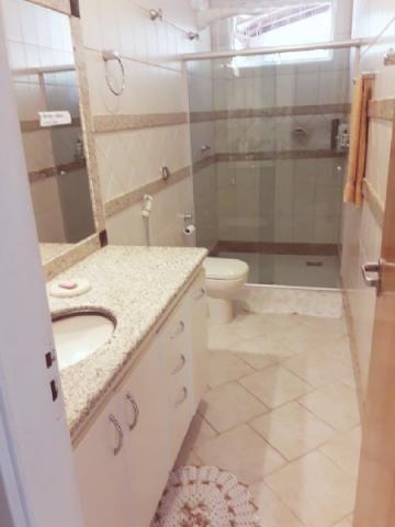 Casa à venda com 3 dormitórios em Santa monica, Uberlândia cod:36852 - Foto 9