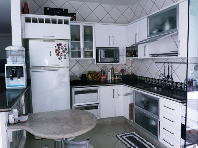 Casa à venda com 3 dormitórios em Santa monica, Uberlândia cod:36852 - Foto 6