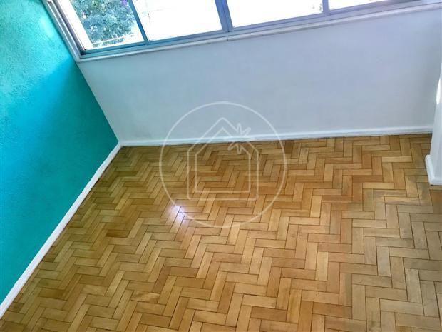 Apartamento à venda com 2 dormitórios em Jardim guanabara, Rio de janeiro cod:858527 - Foto 9