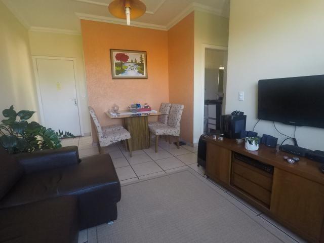 Apartamento 2 quartos Bairro Planalto - Foto 2