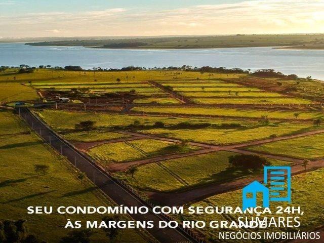 Condomínio Marina Complexo Náutico - Foto 3