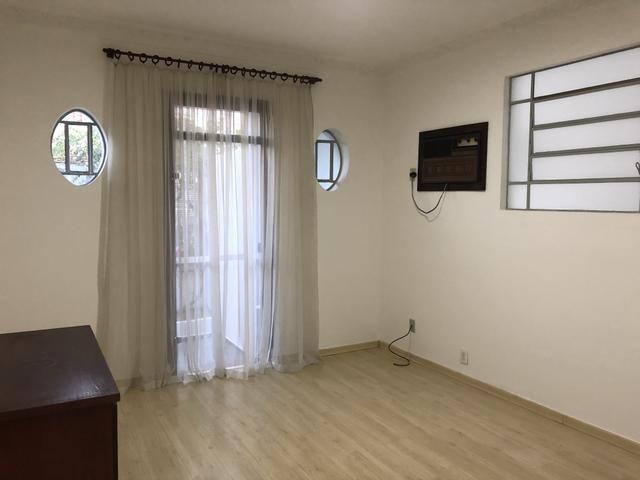 Salas para escritório - Foto 8