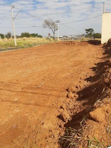 Vendo terreno Pq. Vila Nobre - Foto 4