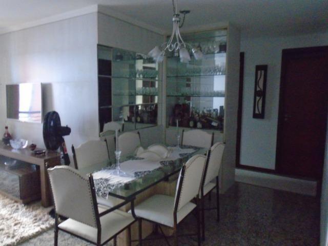 Apartamento com 2 quartos no Meireles - Foto 2