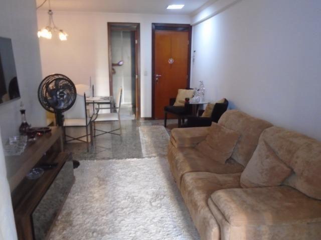 Apartamento com 2 quartos no Meireles - Foto 4