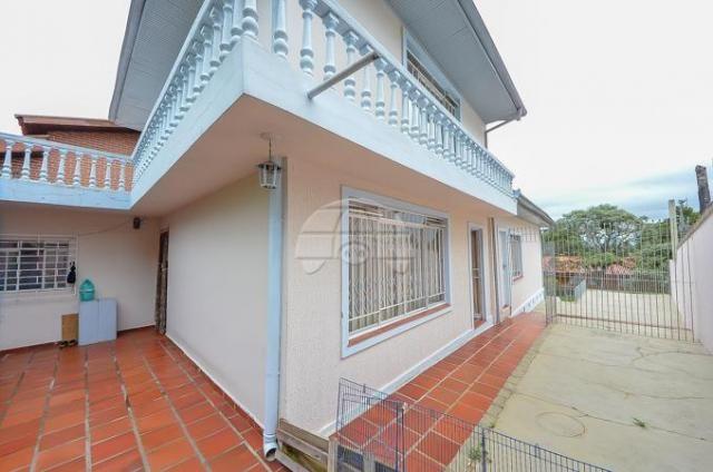 Terreno à venda em Vista alegre, Curitiba cod:151279 - Foto 11