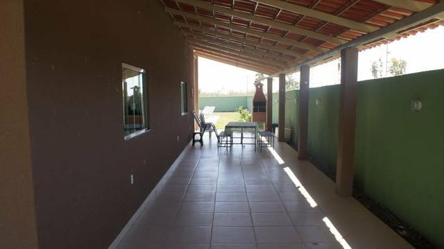 Casa para Temporada em Aruanã/GO. Aluguel - Foto 14